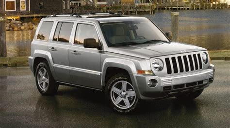 2009 Jeep Patriot Problems 2013 Jeep Commander Price Hairstyles