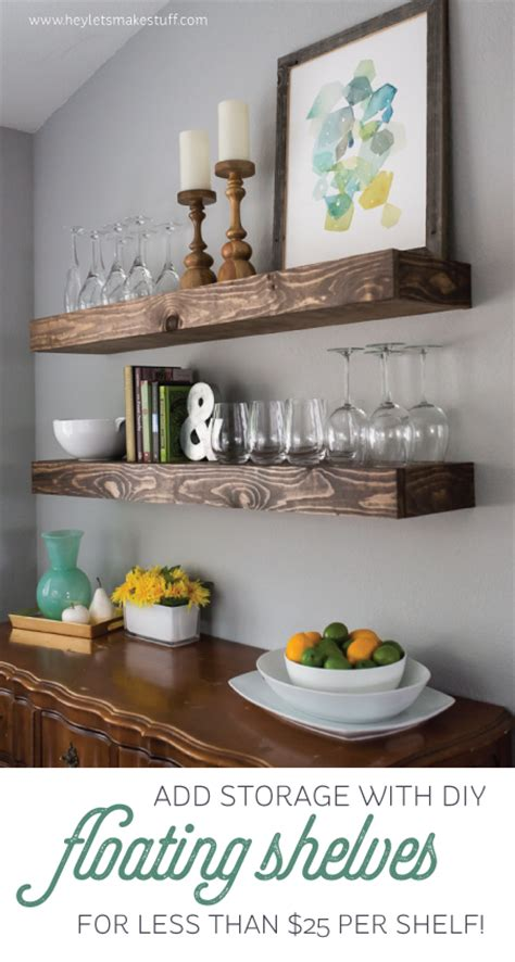 new ideas diy dining room wall art let me show you how to make wood pallet plank projects for the home sand and sisal