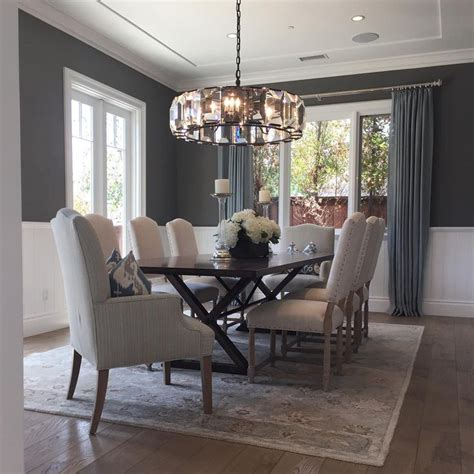 best grey paint for living room best 25 chelsea gray ideas on benjamin