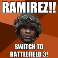 Ramirez Meme - ramirez do everything image gallery sorted by comments
