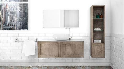 ambientazioni bagni design ambientazioni bagni design bj04 pineglen