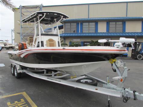 sneak boat sneak peak new 2015 ranger 2510 bay the hull truth