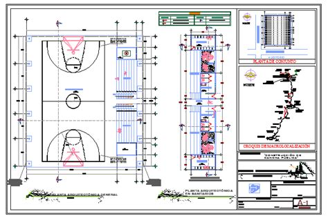house plans with indoor basketball court boat plans 2017