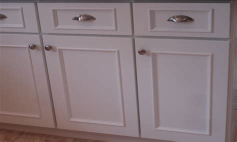 decorative trim kitchen cabinets