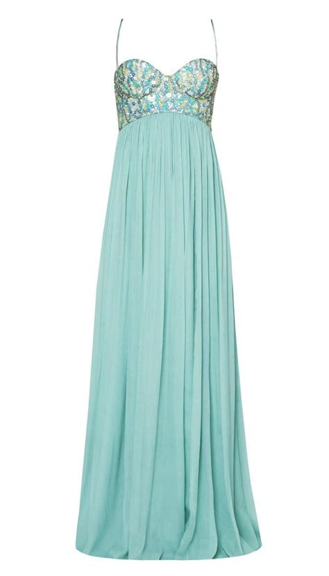 Dress Maxi Sonya teal 12rg6563 sonya gown clothing gilbert lifeinstyle greenwithenvy