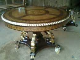 Vas Air Kecil Onix Tulungagung harga meja marmer asli harga meja marmer kuno jual
