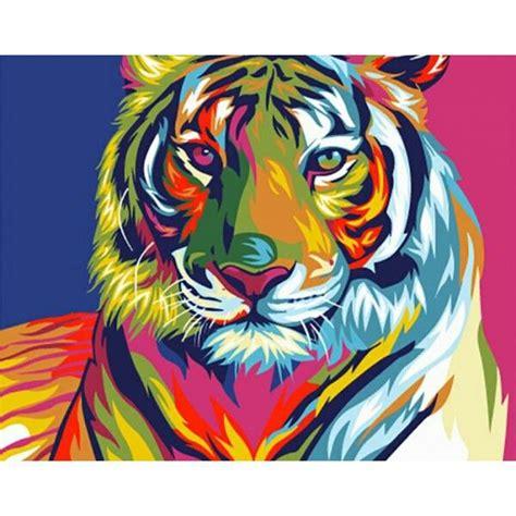 Lukisan Kucing 3 Acrylic Cat Painting 1053 best cat images on kitties