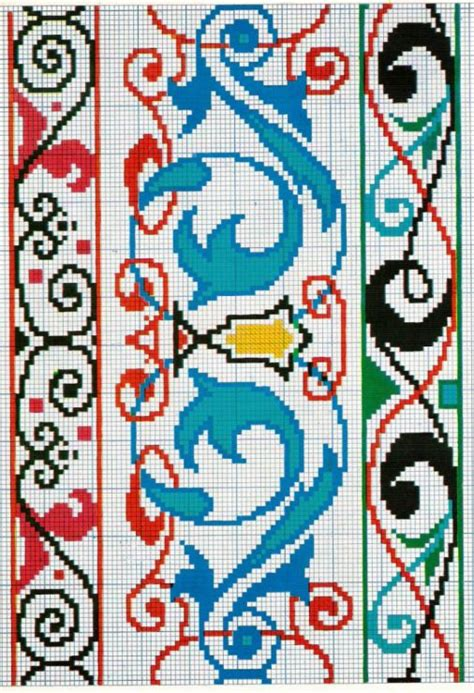 Wallpaper Stitch Border Stitch Wallborder Stitch 1 85 best cross stitch boarders backgrounds and designs images on border tiles