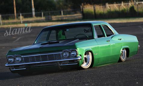 1965 impala 4 door chevrolet impala 1965 4 door recherche cars