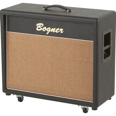 bogner 212c 2 x 12 guitar lifier cabinet altomusic