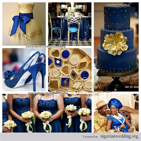 royal color scheme royal blue and gold wedding colors www imgkid com the