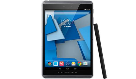 android tablet with stylus best tablets with stylus windows and android