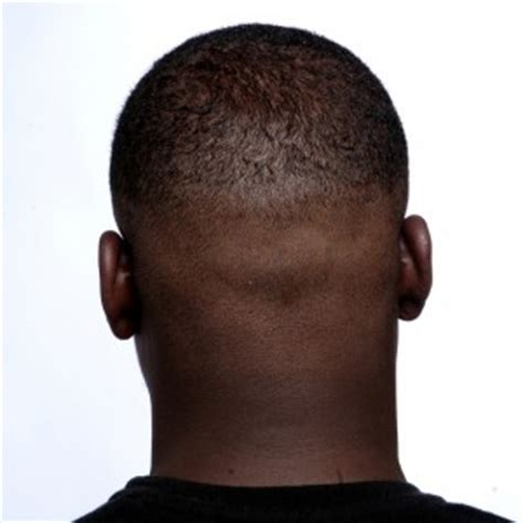 cut own hair with clippers for black w0men clipper cutting techniques for black men learn how to