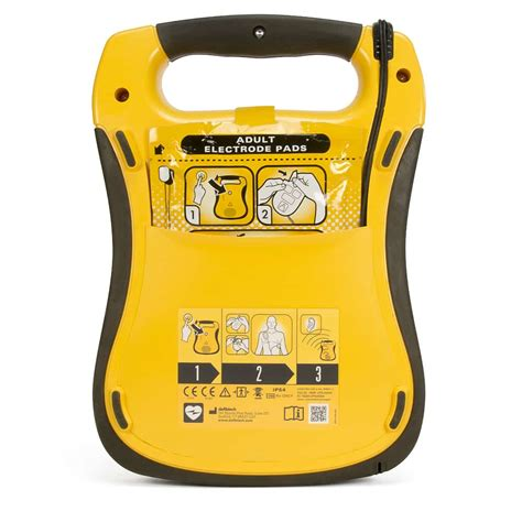 defibtech lifeline view operator s defibtech lifeline aed auto aed aed superstore