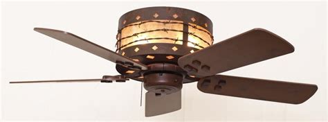 shop rustic lighting and fans rustic lighting fans