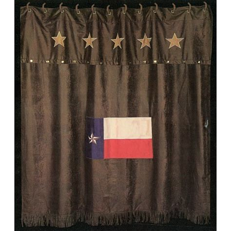 shower curtain with stars texas flag with stars shower curtain