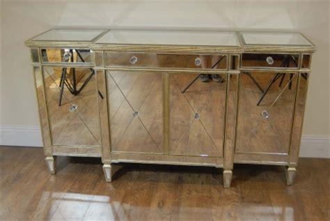 deco m 246 bel gespiegelt canonbury antiquit 228 ten - Gespiegelte Furnature