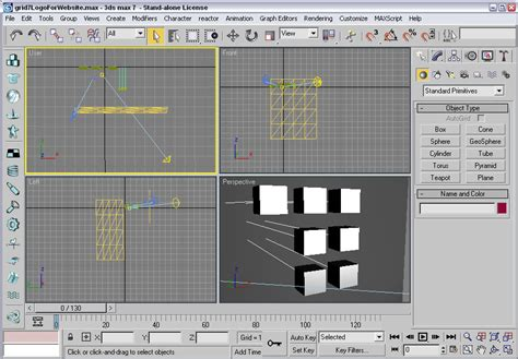 3d sketch programs sketchup and desktop brain edition scrollin on dubs