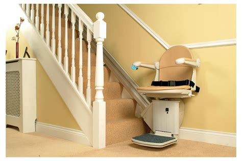 Chair Lift For Stairs by Wheelchair Assistance Stair Lift
