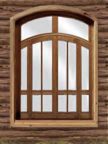 Ballard Design Mirror window frame designs unique benifox com