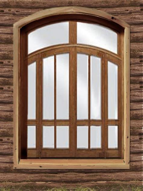 home windows design in wood pdf wood window designs for homes plans free