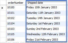 mysql date format no time mysql date format function format dates in mysql