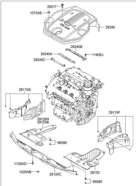 manual repair free 2010 hyundai azera free book repair manuals service manual motor repair manual 2010 hyundai azera spare parts catalogs azera engine