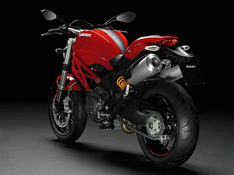 Womit Motorrad Trocknen by Gebrauchte Ducati 796 Motorr 228 Der Kaufen