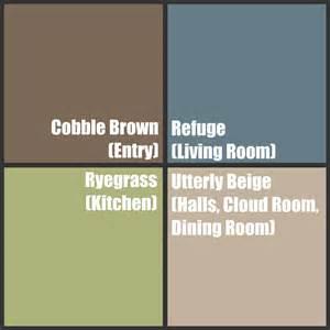 sherwin williams color to go 2017 grasscloth wallpaper