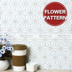 anatolia tile vanilla leaf mosaic ceramic wall tile anatolia tile vanilla leaf mosaic ceramic wall tile