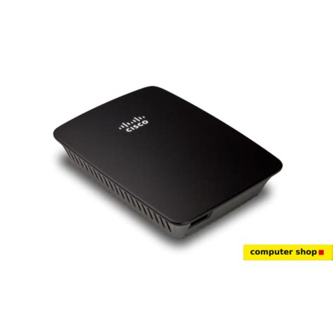 Linksys Wifi Extender Linksys Re1000 Wireless N Range Extender
