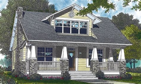 craftsman style house plans two craftsman style modular house plans craftsman house plans