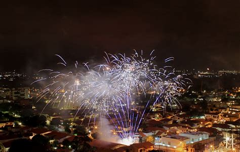 5 latin american traditions to ring in the new year