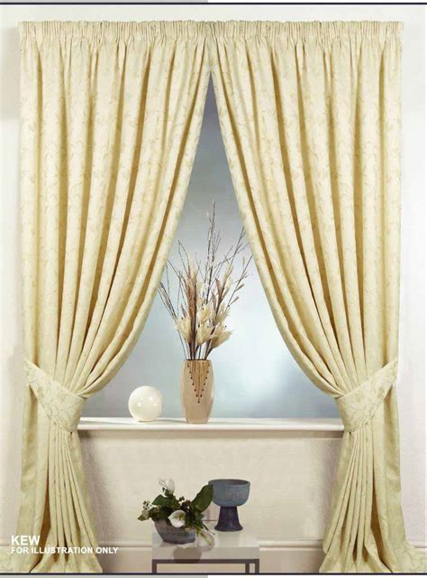 designer curtains curtain designs for living room pictures update your