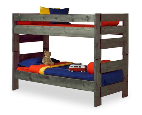 amish bunk beds amish bunk beds with stairs amish bunk bed with steps in