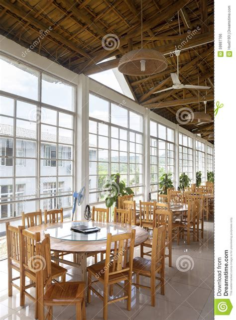 country style bistro a country style restaurant stock photo image 59887766
