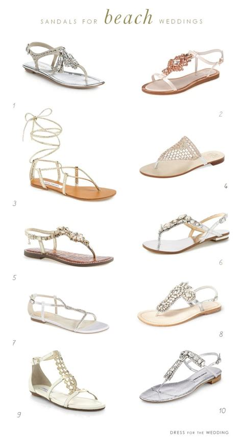pretty wedding sandals 787 best images about bridal shoes on glitter
