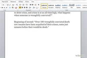 670px write a persuasive essay
