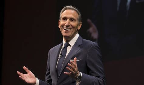 Howard Mba Competition by Via Sarfatti 25 Un Caffe Con Howard Schultz Didattica