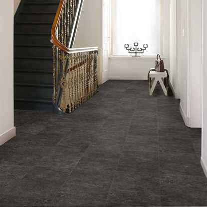 quickstep bathroom laminate flooring laminate flooring tile