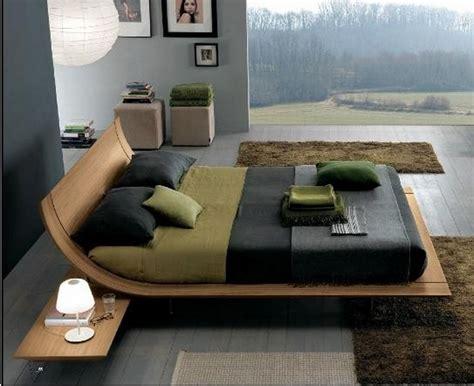 making  bedroom captivating    amazing