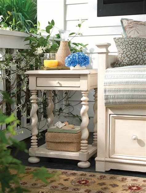 paula deen furniture a collection of home decor ideas