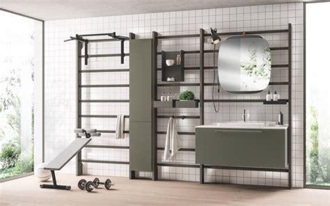 salone mobile cucine salone mobile 2018 scavolini nuova cucina