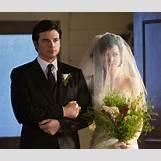 Erica Durance Lois Lane Wedding | 2000 x 1698 jpeg 935kB