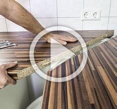 arbeitsplatten verbinden anleitung arbeitsplatten bei hornbach kaufen
