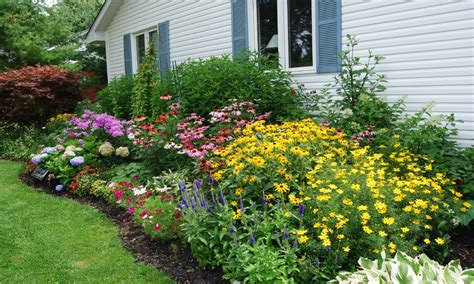cottage garden ideas cottage garden ideas garden ideas