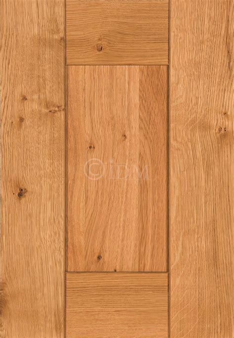 irelands largest range of 100 solid wood cabinet doors