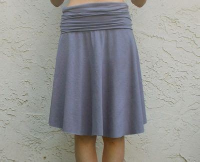 yoga pants with skirt pattern free sewing pattern the yoga skirt free sewing coupe