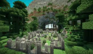 House Designs Minecraft Minecraft Graveyard Viewing Gallery