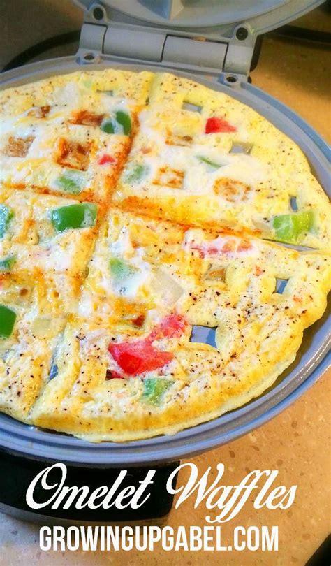 waffle house waffle recipe 17 insanely delicious waffle iron recipes not just waffles